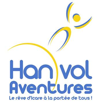 Logo Hanvol